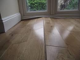 floor is laminate flooring safe desigining home interior