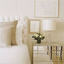 Tufted Linen Headboard by Tufted Linen Headboard Design Ideas