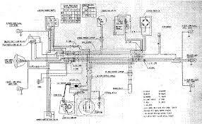 dimmer switch wiring diagram manual wiring diagram