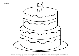 printable coloring pages wedding free printable coloring pages birthday cake kids coloring cake