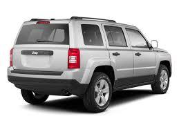 2011 jeep patriot sport mpg 2011 jeep patriot fwd 4dr sport prices sales quotes imotors com