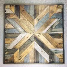 wood artwork for walls wood decor for walls reclaimed wood wall barn wood reclaimed