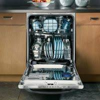 best black friday dishwasher deals stainless steel best 25 dishwasher reviews ideas on pinterest compact