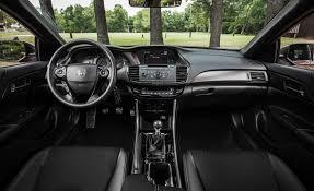 Honda Accord Interior India 2017 Honda Accord News Reviews Msrp Ratings With Amazing Images