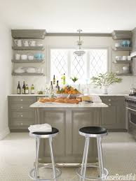 kitchen paint color ideas with white cabinets 20 best kitchen paint colors ideas for popular kitchen colors
