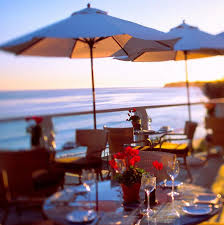 top 10 restaurants with a view in los angeles photos huffpost