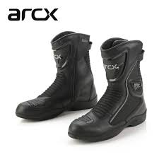mc riding boots compare prices on mens motorcycle racing boots online shopping