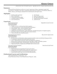 Sample Resume Entry Level Accounting Position by Sample Resume Objectives For Entry Level Accounting Examples Of