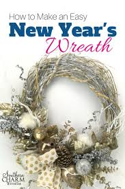 454 best our wreath images on mesh wreaths