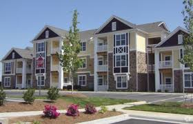 2 bedroom apartments for rent in charlotte nc manificent astonishing 3 bedroom apartments charlotte nc charlotte