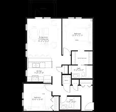 newseum floor plan amazing bca floor plan ideas flooring u0026 area rugs home flooring