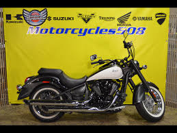 our used motorcycle dealership with us carry used 4wheelers used