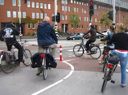 popular cycling cool buy cheap cycling cool lots from china getting around in amsterdam bikes walking tram taxi