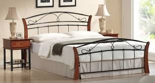 bedroom suite packages furniture bedding store