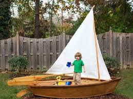 creative backyard ideas outdoor goods