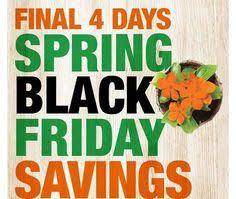 home depot black friday online walmart black friday online deals are live sale walmart com