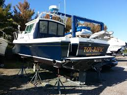 for sale 2000 albin 28te yanmar 6lp the hull truth boating