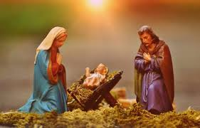 free beautiful merry jesus hd images