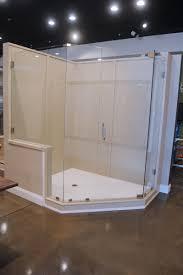 magnetic towel bar for glass shower door towel glass shower enclosures majestic kitchen amp bath shower doors amp enclosures