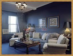 2017 color combinations good color combinations for living room 2017 fashion decor tips