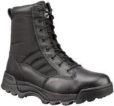 womens swat boots canada original s w a t 9 black duty boots