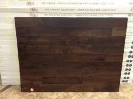lexus rx 350 for sale charlotte carpet clearance warehouse u2013 meze blog