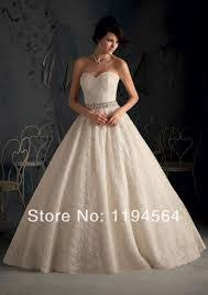 make your own wedding dress create your wedding dress with these one of online