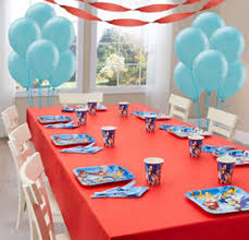 sonic the hedgehog party supplies sonic the hedgehog party supplies sonice the hedgehog birthday