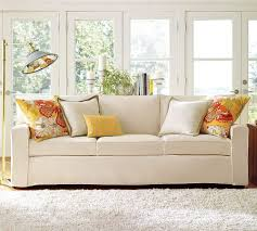 Half Round Sofas Living Room Off White Cream Sofa With Half Round Table Surripui Net
