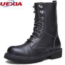 Comfortable Western Boots Popular Comfort Cowboy Boots Buy Cheap Comfort Cowboy Boots Lots