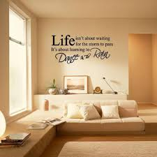 bedroom mesmerizing bedroom wall words bedroom ideas bedroom full image for bedroom wall words 77 bedding scheme ideas pvc removable black life large