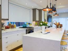 kitchen design training inspiration design furniture property in furniture home design