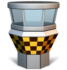 Home Design Software Mac Free Trial Tower The Most Powerful Git Client For Mac And Windows
