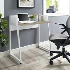 24 inch wide writing desk 24 inch office chair large size of inch wide computer desk black