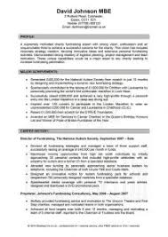 Summer Job Resume Examples by Examples Of Resumes Resume Sample For Job Application