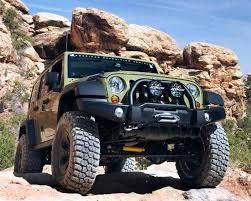 jeep wrangler for sale utah aev jeep jk wrangler for sale richfield utah motors