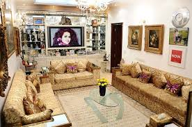 beautiful indian homes interiors shahnaz husain home home interior design india