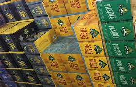 5 Handy Uses For Beer by You Can Only Buy Summit Beer In 5 States Now Gomn