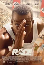 movie segments for warm ups and follow ups race jesse owens