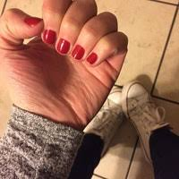 city nails and spa federal hill montgomery 2 tips from 65
