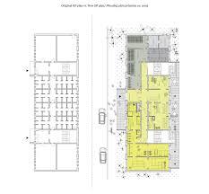 Images Of Floor Plans Images Adsttc Com Media Images 54ec F6ea E58e Ce6e