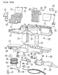 arb air locker wiring diagram campbell hausfeld compressor for