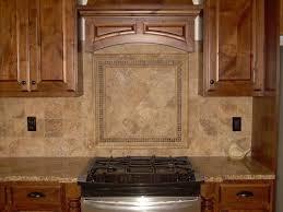 decorative backsplash tiles marvellous decorative travertine tile travertine mosaic