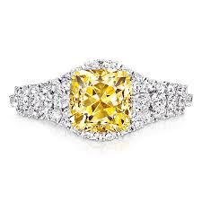 bracelet diamond yellow images Yellow and white diamond bracelet the graff sunflower graff png