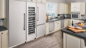 what are the best kitchen appliances home decoration ideas