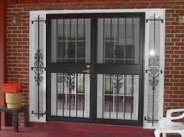 How To Secure Patio Doors Patio Furniture On Sale As Patio Furniture Sale For Fresh Security