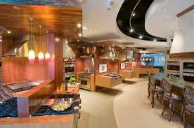 kitchen showrooms ideas u2014 peoples furniture