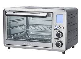 Largest Toaster Oven Convection Farberware 25l Digital 510915 Walmart Exclusive Toaster
