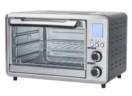Vintage Toaster Oven Oster Tssttvmndg Oven Toaster