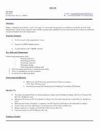 resume format for engineering freshers pdf electrical engineer fresher resume fresh resume format pdf for